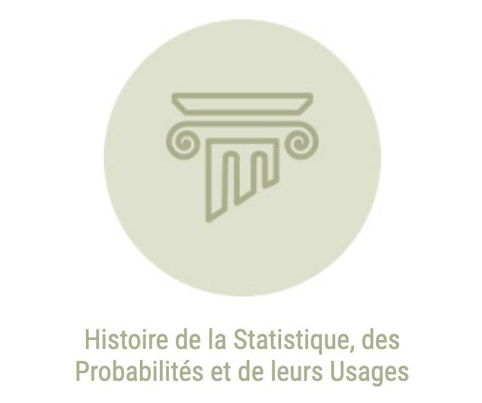 logo-groupe-histoire-statistique